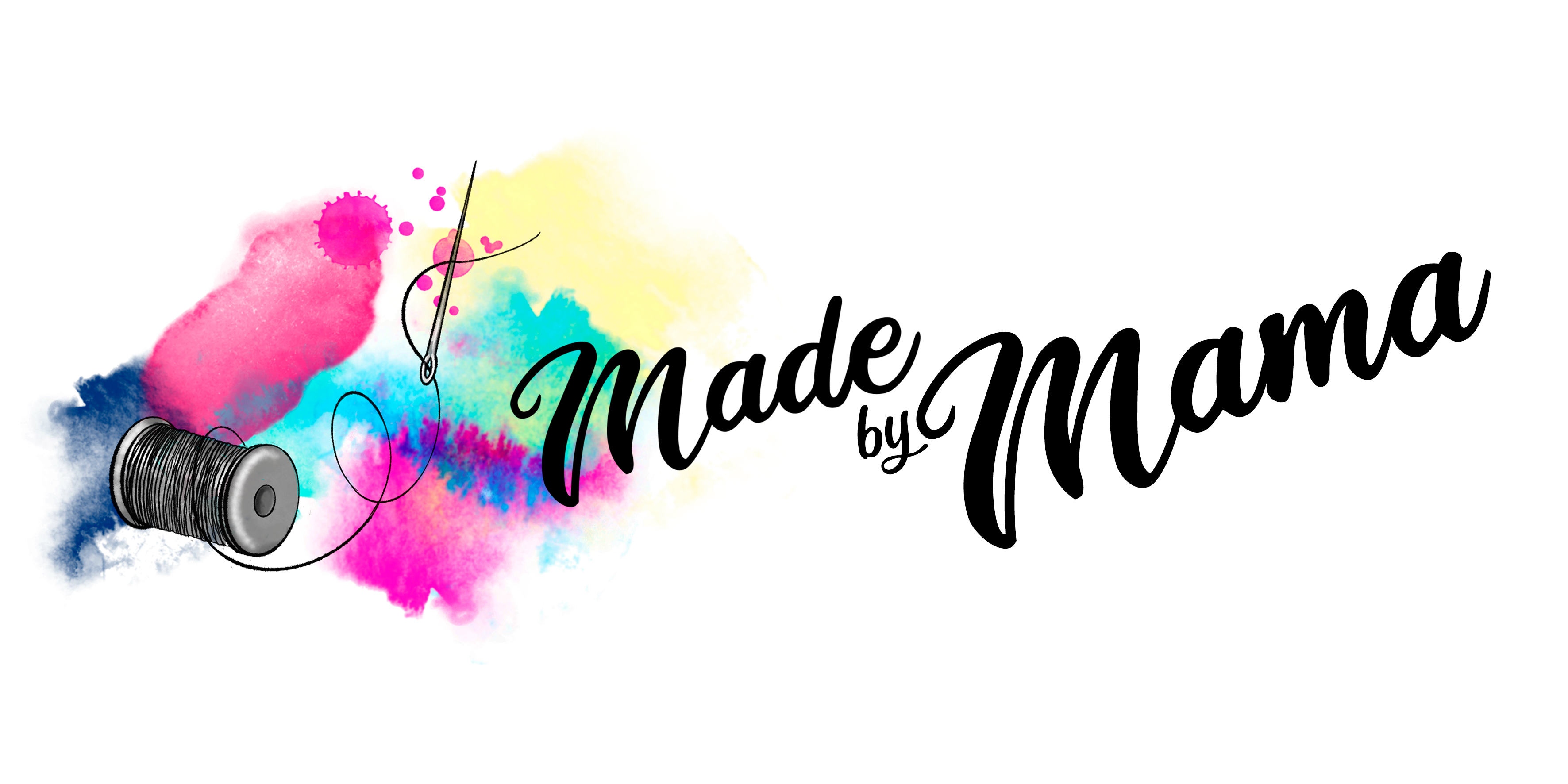 Made by Mama e.U.-Logo